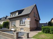 House for rent 3 bedrooms in Dudelange - Ref. 6801703