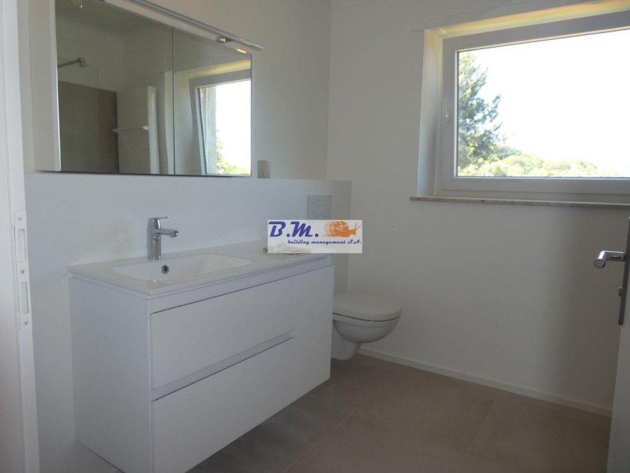 louer maison 3 chambres 150 m² dudelange photo 6