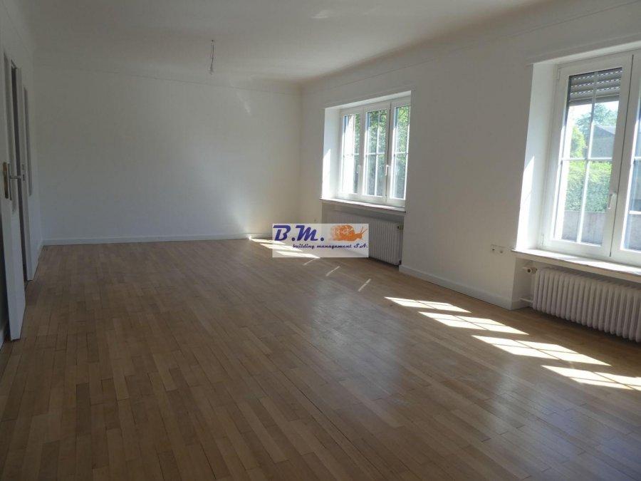 louer maison 3 chambres 150 m² dudelange photo 2