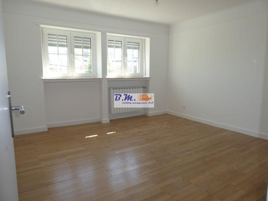 louer maison 3 chambres 150 m² dudelange photo 5