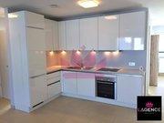 Appartement à louer 3 Chambres à Luxembourg-Beggen - Réf. 6678823