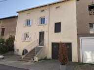 Maison à vendre F5 à Rustroff - Réf. 6490663