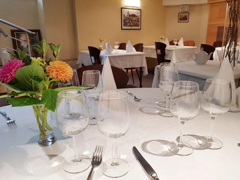 acheter restaurant 3 pièces 210 m² strasbourg photo 2