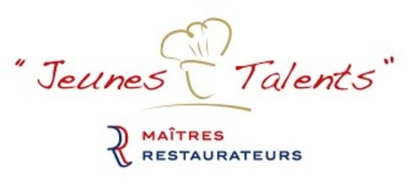 acheter restaurant 3 pièces 210 m² strasbourg photo 4