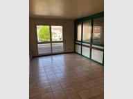 Appartement à vendre F3 à Creutzwald - Réf. 6367783