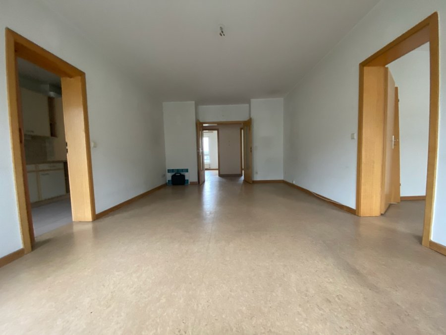 acheter appartement 3 chambres 86 m² luxembourg photo 3