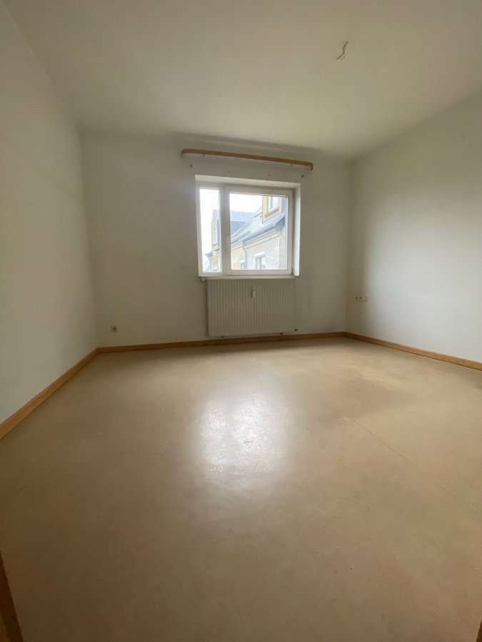 acheter appartement 3 chambres 86 m² luxembourg photo 5