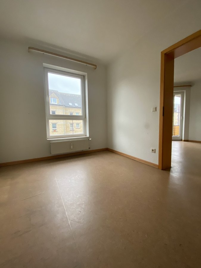 acheter appartement 3 chambres 86 m² luxembourg photo 6