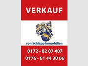 House for sale 8 rooms in Braunschweig - Ref. 7232039