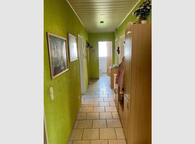 House for sale 8 rooms in Braunschweig (DE) - Ref. 7232039