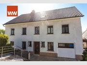 Einfamilienhaus zum Kauf 6 Zimmer in Trier - Ref. 5868071