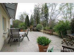 Appartement à louer 3 Chambres à Luxembourg-Centre ville - Réf. 5872167
