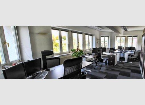 bureau louer luxembourg lu r f 1808935. Black Bedroom Furniture Sets. Home Design Ideas
