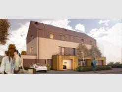 Semi-detached house for sale 4 bedrooms in Bertrange - Ref. 6806055