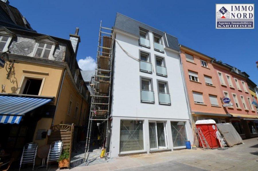 acheter appartement 2 chambres 86.96 m² diekirch photo 1
