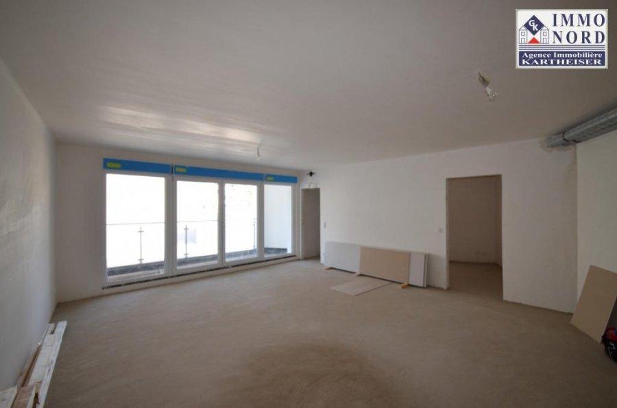 acheter appartement 2 chambres 86.96 m² diekirch photo 3