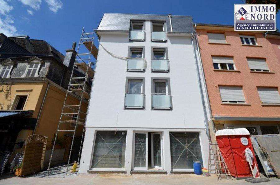 acheter appartement 2 chambres 86.96 m² diekirch photo 2