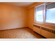 Appartement à louer 1 Chambre à Differdange - Réf. 6158887