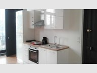Appartement à louer F3 à Roubaix - Réf. 6298407