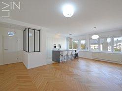Appartement à louer 2 Chambres à Luxembourg-Merl - Réf. 6306599