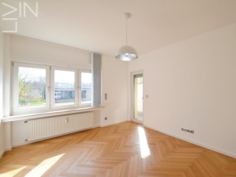 louer appartement 2 chambres 86 m² luxembourg photo 6