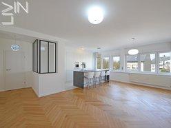 Wohnung zur Miete 2 Zimmer in Luxembourg-Merl - Ref. 6306599