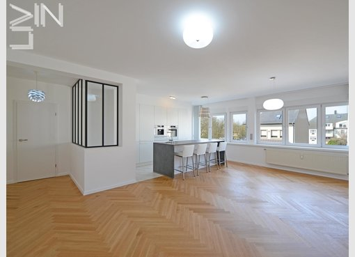 Wohnung zur Miete 2 Zimmer in Luxembourg (LU) - Ref. 6306599