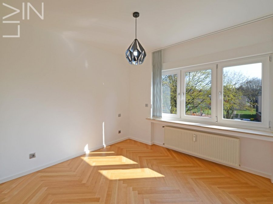 louer appartement 2 chambres 86 m² luxembourg photo 7