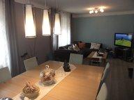 Maison individuelle à vendre F4 à Volmerange-les-Mines - Réf. 6376231