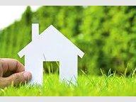 Terrain constructible à vendre à Remiremont - Réf. 5458727