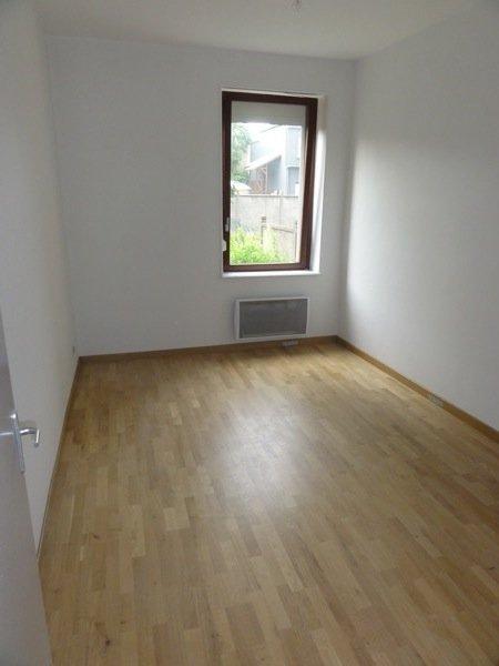 Appartement à louer F1 à Vitry-sur-orne