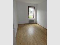 Appartement à louer F1 à Vitry-sur-Orne - Réf. 3304231