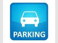 Garage - Parking à louer à Luxembourg-Limpertsberg - Réf. 6122279