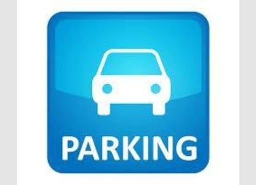 Garage - Parking à louer à Luxembourg (LU) - Réf. 6122279