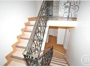 Maison à vendre F4 à Saint-Baslemont - Réf. 6388519