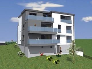 apartment for buy 3 bedrooms 139 m² hesperange photo 1