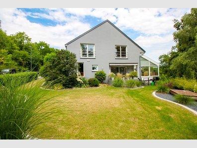 Maison individuelle à vendre 5 Chambres à Steinsel - Réf. 5937959