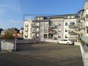 Penthouse for sale 2 bedrooms in Pétange - Ref. 7052071