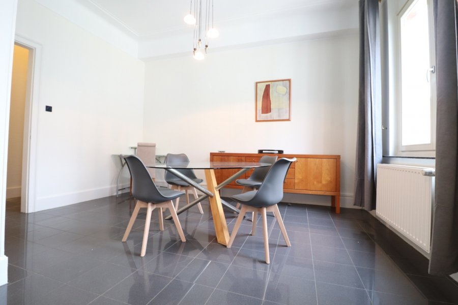 louer appartement 2 chambres 110 m² luxembourg photo 5