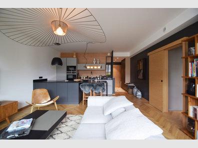 Appartement à vendre 2 Chambres à Luxembourg-Centre ville - Réf. 6736679