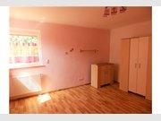 Wohnung zur Miete 4 Zimmer in Saarbrücken - Ref. 6478631