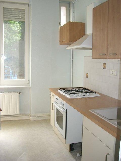 louer appartement 4 pièces 82 m² montigny-lès-metz photo 2