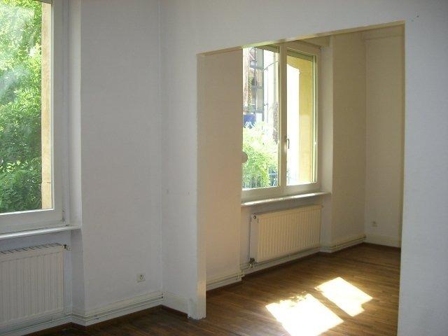 louer appartement 4 pièces 82 m² montigny-lès-metz photo 3