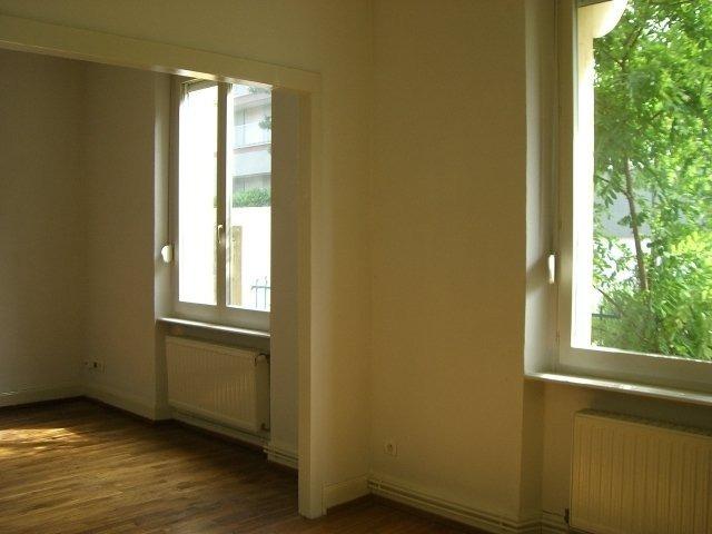 louer appartement 4 pièces 82 m² montigny-lès-metz photo 4
