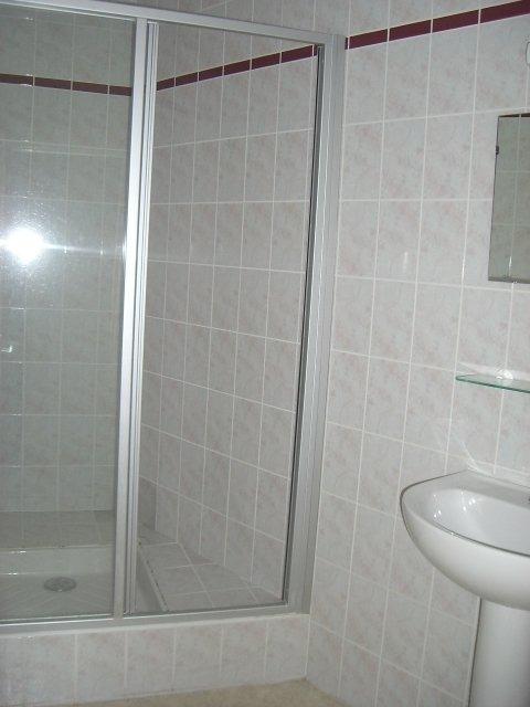 louer appartement 4 pièces 82 m² montigny-lès-metz photo 6