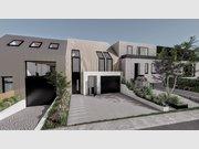 Einfamilienhaus zum Kauf 2 Zimmer in Olm - Ref. 6744871