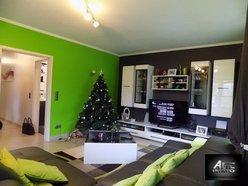 Appartement à vendre 2 Chambres à Differdange - Réf. 4979495