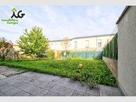 Maison à vendre F5 à Fameck - Réf. 6491175