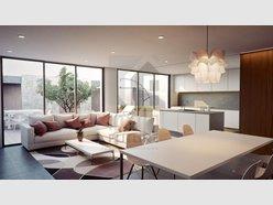 Semi-detached house for sale 4 bedrooms in Greiveldange - Ref. 6622247