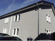 Doppelhaushälfte zur Miete 3 Zimmer in Schönecken - Ref. 6032423
